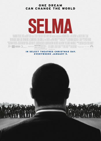 selma_movie_01-20-2015.jpg