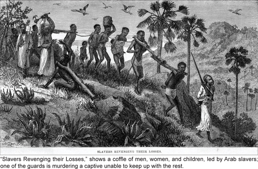 slavery_no19_09-02-2014.jpg