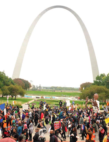 st_louis_rally_10-21-2014c.jpg