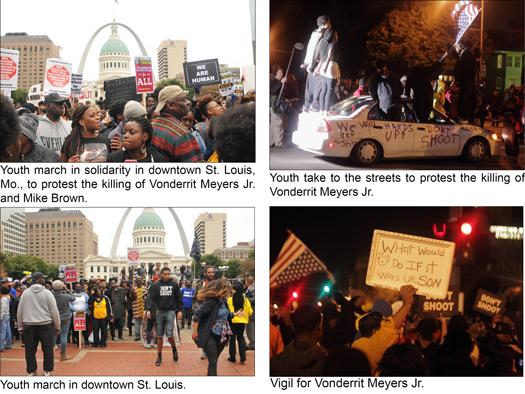 stlouis_protests_11-11-2014.jpg