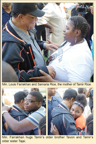 tamir_rice_memorial-prayer_09-15-2015c.jpg