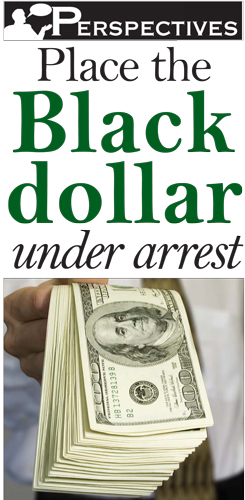 the_black_dollar_09-30-2014.jpg