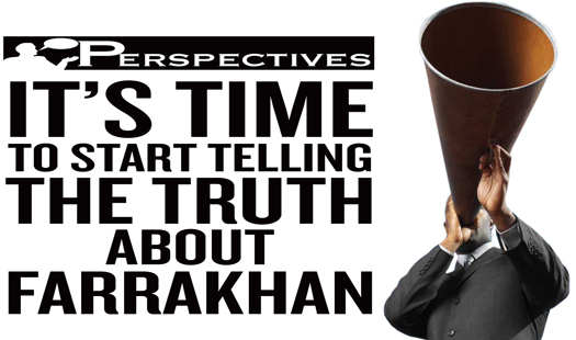 time-truth-about-farrakhan_03-29-2016b.jpg
