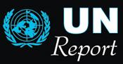 un-report.jpg