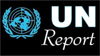 un_report2014_3.jpg