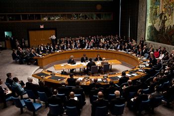 un_sec_council_2009b.jpg