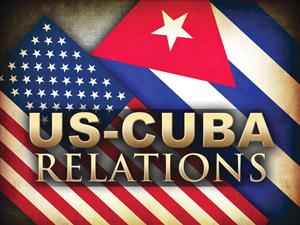 us-cuba_relations_300x225_1.jpg
