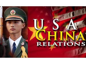 us_china12-01-2009_1.jpg