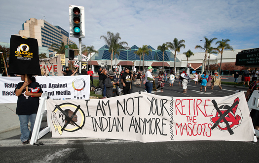 wash_redskins_protest_01-06-2014.jpg
