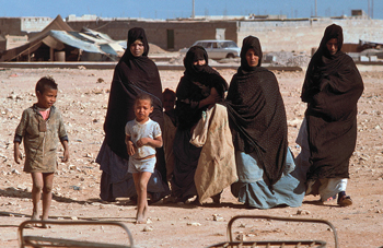 western_sahara_02-10-2015b.jpg