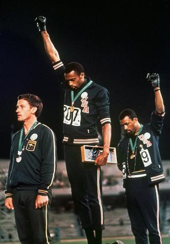 1968-olympics_protest_09-13-2016.jpg