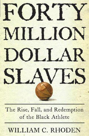 40million-dollar-slaves_09-13-2016.jpg