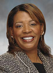Senator-Joan-Carter-Conway2017.jpg