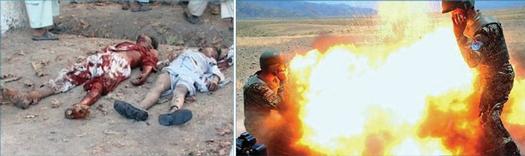 afghanistan-war_06-13-2017.jpg