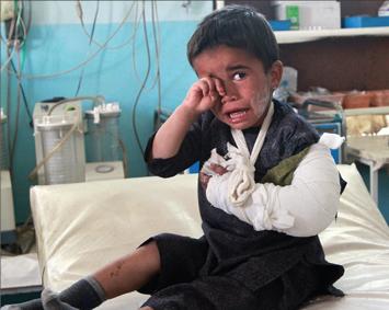afghanistan-war_06-13-2017b.jpg