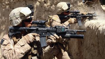afghanistan-war_06-13-2017d.jpg