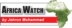 africa_watch_logo_4.jpg