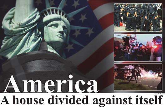 america-house-divided-against-itself_11-01-2016.jpg