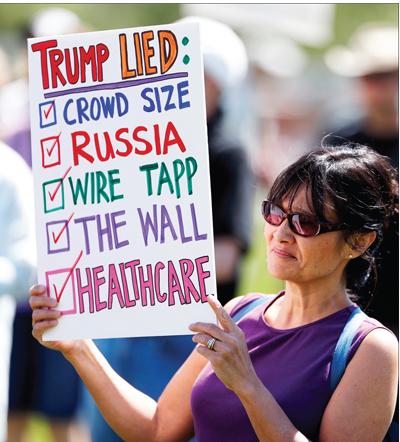 anti-trump-protest_06-20-2017.jpg