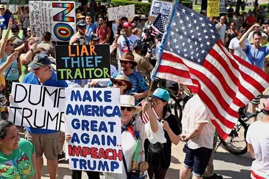 anti-trump-protests_08-15-2017.jpg