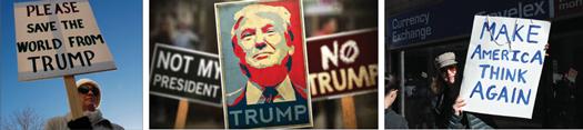 anti-trump_protests_01-24-2017.jpg