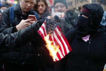 anti-trump_protests_01-24-2017b2.jpg