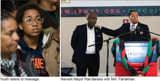 baraka_farrakhan_state-of-the-black-world-conf_11-29-2016.jpg