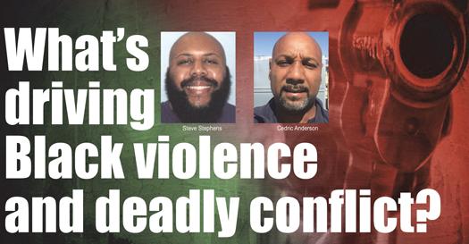 black-violence_05-02-2017.jpg