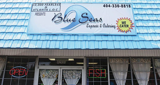 blue-seas_atlanta_08-30-2016.jpg