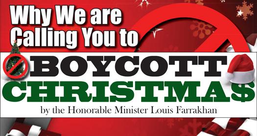 boycott-christmas.jpg