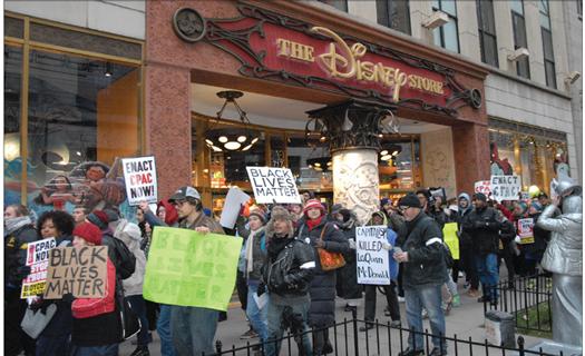 boycott_12-27-2016.jpg