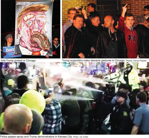 chicago-anti-trump-protests_11-01-2016.jpg