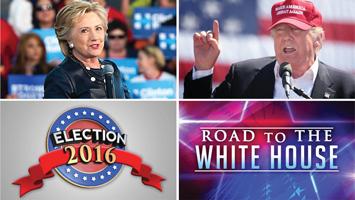 clinton-trump_11-15-2016.jpg