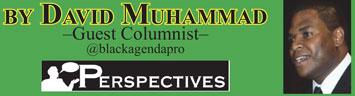 david-muhammad_column_01-10-2017.jpg