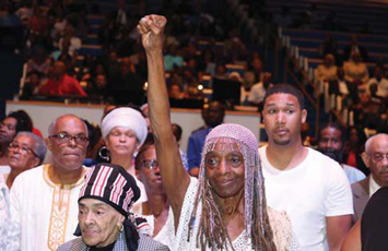dick-gregory_tribute_09-26-2017b.jpg