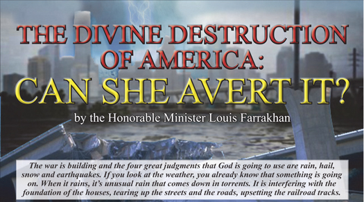 divine-destruction_09-19-2017.jpg