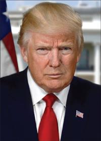 donald_trump_444_09-05-2017.jpg