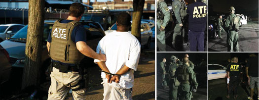 drug-raids_10-11-2016.jpg