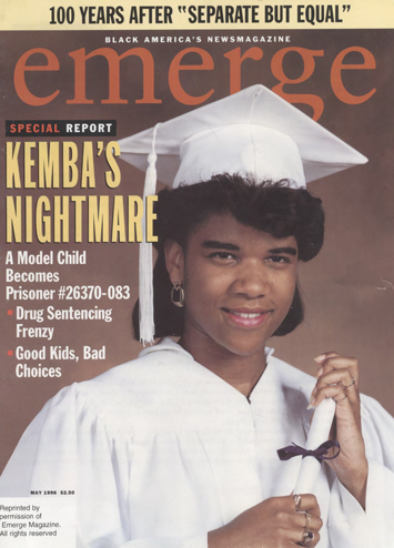 emerge_magazine.jpg