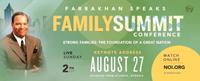 family-summit2017.jpg