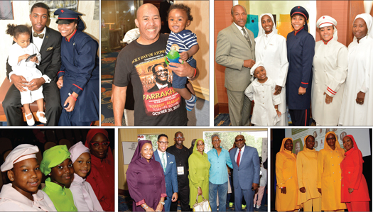 familys-summit_09-05-2017i.jpg