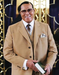 farrakhan_2016-2017interview_01-10-2017b.jpg