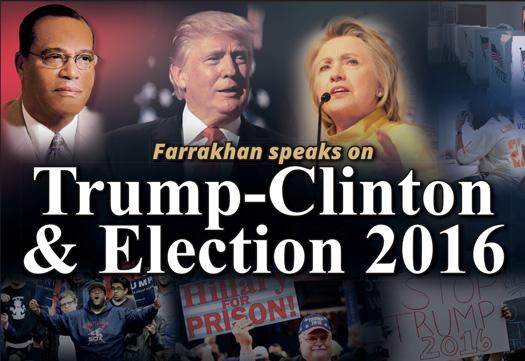 farrakhan_trump_clinton_11-01-2016.jpg