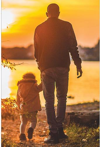 fathers_06-20-2017b.jpg