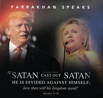flyer_satan-castout-satan_11-08-2016.jpg