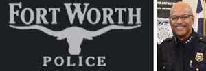 fort-worth-police_01-03-2017c.jpg