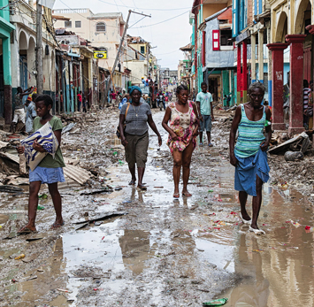 haiti_hurricane_aftermath_10-18-2016.jpg
