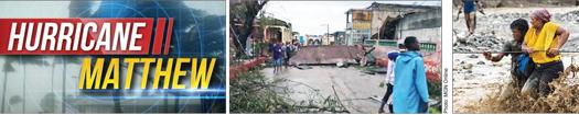 haiti_hurricane_matthew_10-18-2016.jpg