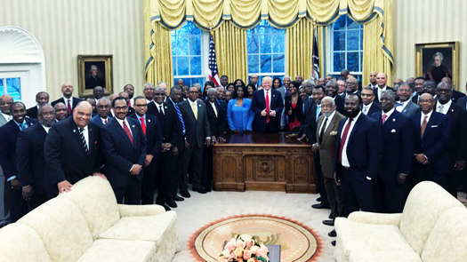 hbcu-presidents_trump_whitehouse_04-25-2017.jpg