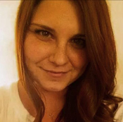 heather_heyer_08-22-2017.jpg